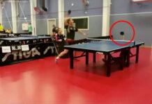 Ponto-Incrivel-Ping-Pong