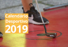Calendario-Minigolfe-2019