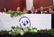 AEJE-Diplomas