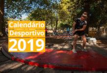 Calendario-Desportivo-Minigolfe-2019