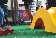 Desporto-Escolar-Minigolfe-2019
