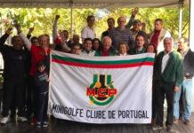 MCP-Bandeira-Clube