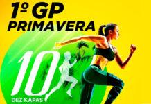 GP-Primavera-Santa-Comba-Dao