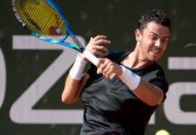 Goncalo-Oliveira-Tenis