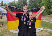 Youth-European-Cup