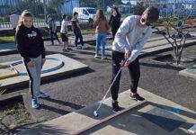 Desporto-Escolar-Minigolfe