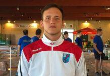 Fabio-Lima-Sub23-Minigolf-Bronze