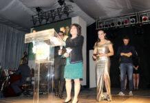 Fernanda-Costa-Premios-Radio-Vizela