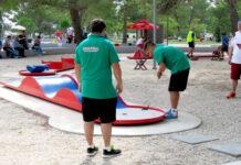 Bola-Mundial-Minigolfe-para-Surdos