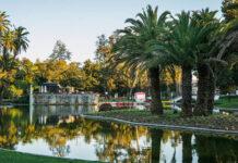 Jardim-Mario-Soares-Minigolfe