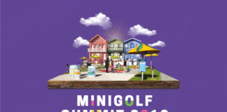 Minigolf-Summit-2019