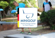 Mundial-Minigolfe-Surdos-2019