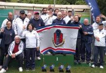 Nacional-Clubes-Minigolfe-2019