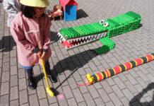 Tacada-Genio-Minigolfe-Vencedores