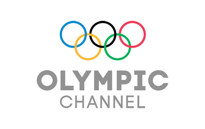 Olympic-Channel