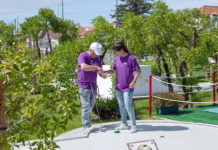 Seniores-Summit-Minigolf