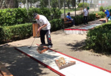 Torneio-Minigolfe-Oeiras