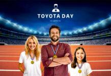 Toyota-Day-Minigolf