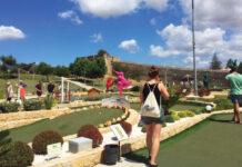 Pro-Putting-Garden
