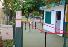 Minigolfe-Porto-reabertura