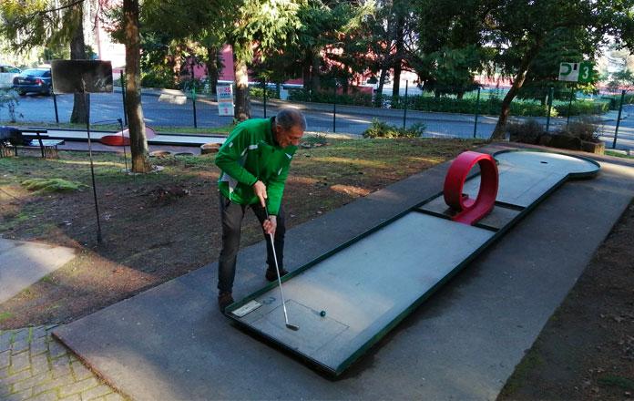 Torneio-Cidade-Lamego-Minigolfe