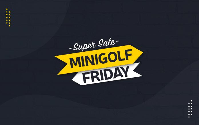 Minigolf-Friday-Acessorios