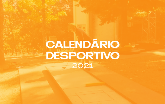Calendario-Desportivo
