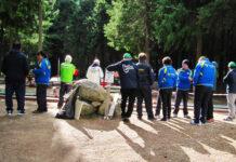 Campeonato-Minigolfe-Campeoes-2020