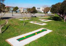Minigolfe-Escola-Adolfo-Portela