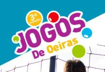 Minigolfe-Jogos-Oeiras