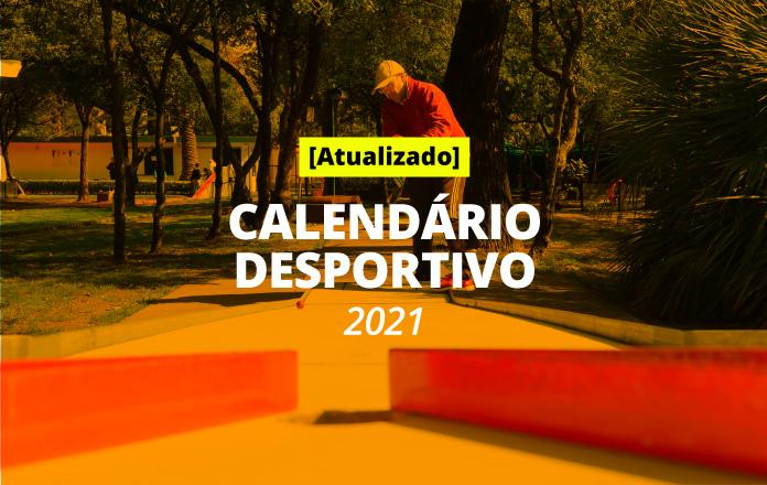 Calendario-Minigolfe-2021-Atualizado