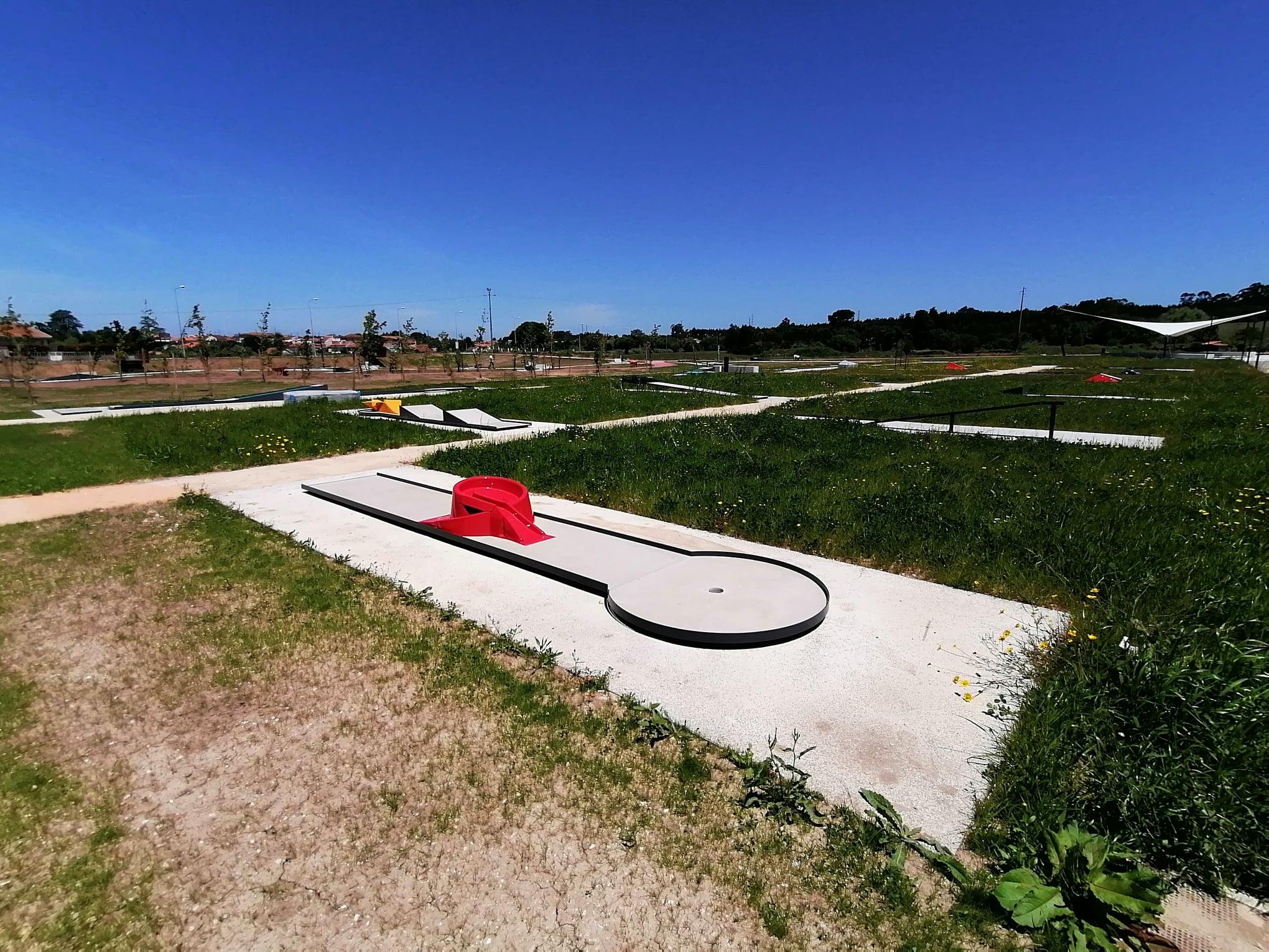 Parque-Urbano-Anadia