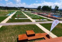 Minigolfe-Parque-Urbano-Anadia