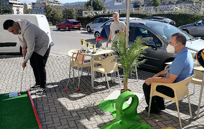 APEFP-Dia-Internacional-Minigolfe